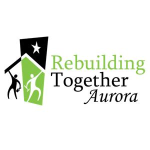 Crimson is a Proud Sponsor of the 2014 Rebuilding Aurora Block Build