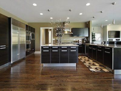 kitchen-design (1)