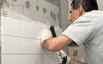 Budgeting For Bathroom Remodeling