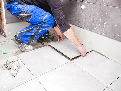 Bathroom-floor-getting-a-remodel